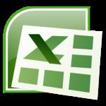Excel-2003-icon