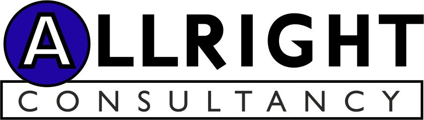 allright consultancy logo jpg